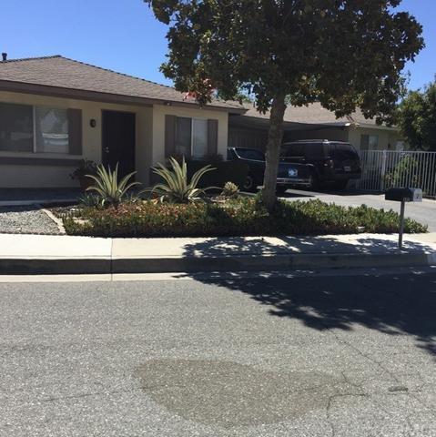 482 W El Monte St, San Jacinto, CA 92583