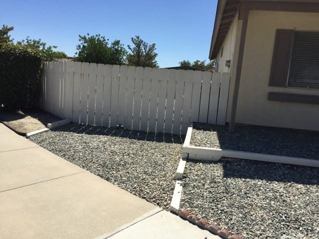 482 W El Monte Street, San Jacinto, CA 92583