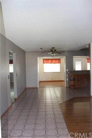 795 Cameo Avenue, Hemet, CA 92543