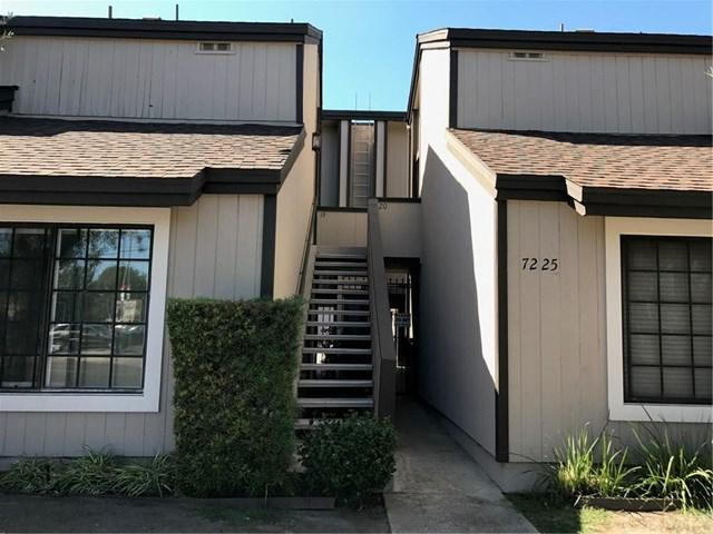 7225 Shoup Ave #19, West Hills, CA 91307