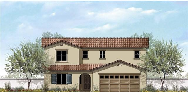 33172 Cattle Dr, Winchester, CA 92596