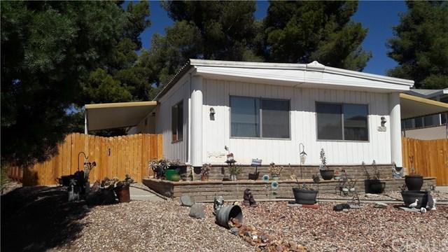 28650 Via Del Sol, Murrieta, CA 92563