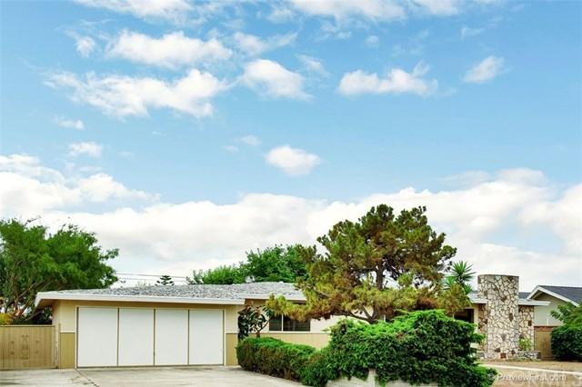 9750 Crosby Ave, Garden Grove, CA 92844