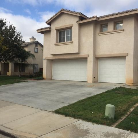 26527 Alta Ave, Romoland, CA 92585