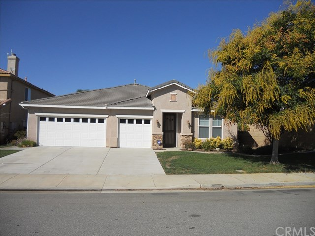36659 Fontaine Street, Winchester, CA 92596
