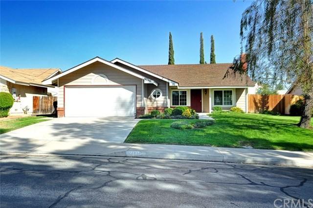 14766 Rio Grande Dr, Moreno Valley, CA 92553