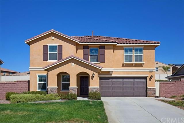 30476 Powderhorn Ln, Murrieta, CA 92563