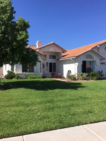 3990 Cougar Canyon Rd, Hemet, CA 92545