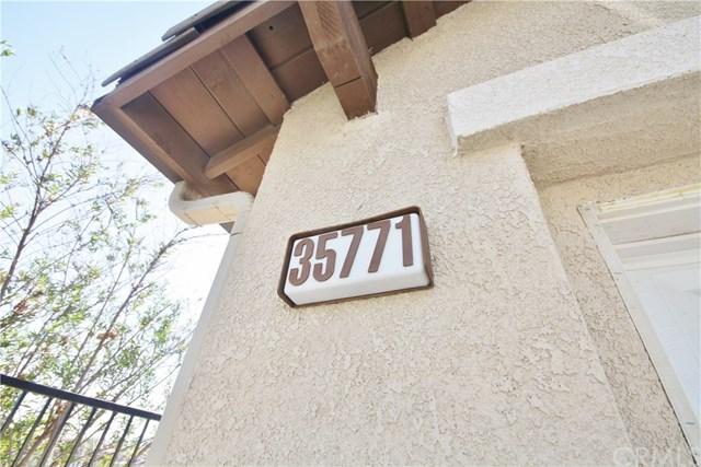 35771 Breda Avenue, Murrieta, CA 92563