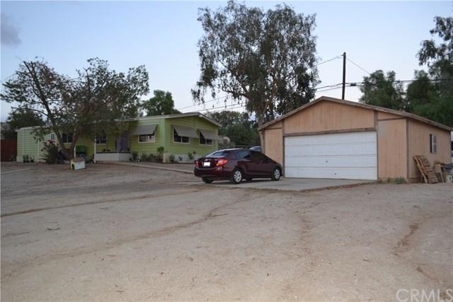 23816 Clayton St, Perris, CA 92570