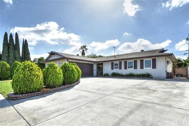 9662 Blake Ave, Garden Grove, CA 92844