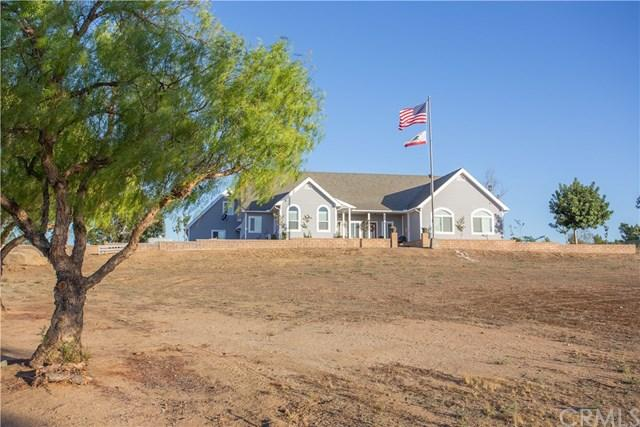 37300 Pourroy Rd, Winchester, CA 92596