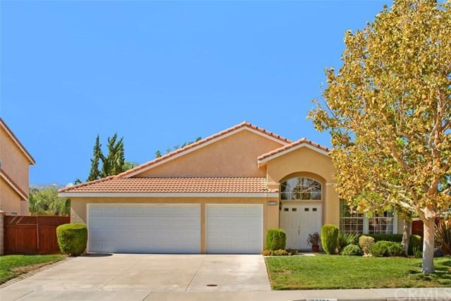 37125 Wild Rose Ln, Murrieta, CA 92562