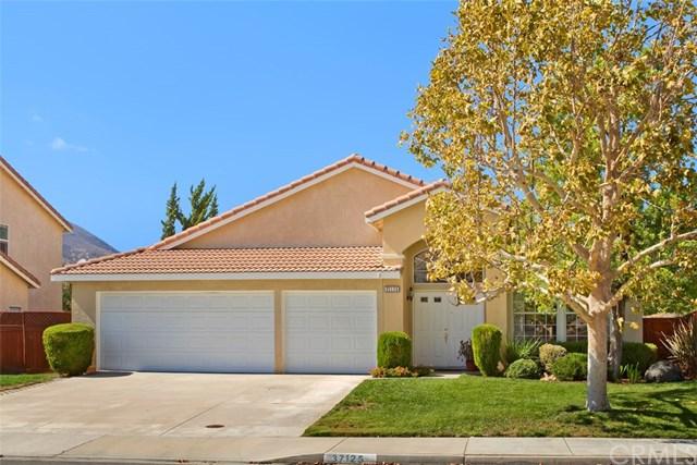 37125 Wild Rose Lane, Murrieta, CA 92562