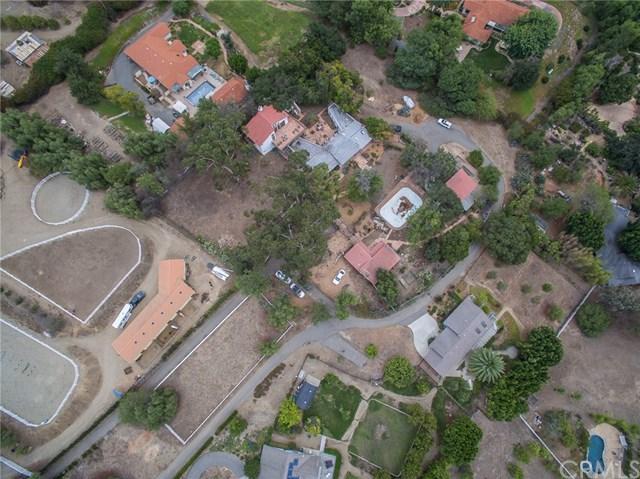 1001 El Paisano Dr, Fallbrook, CA 92028