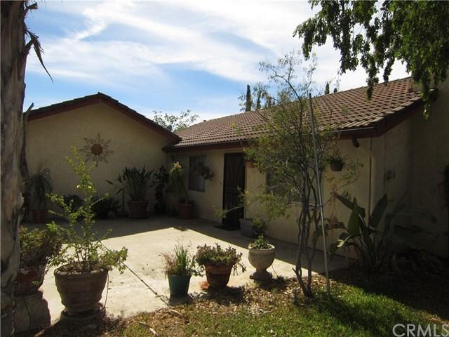 4082 Brennan Ave, Perris, CA 92571