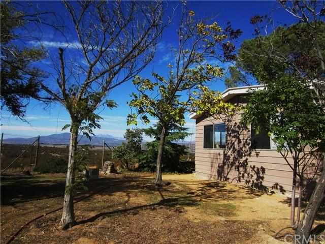 44998 Terwilliger Rd, Anza, CA 92539
