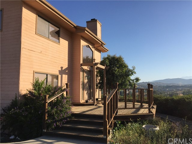37342 Mesa Road, Temecula, CA 92592