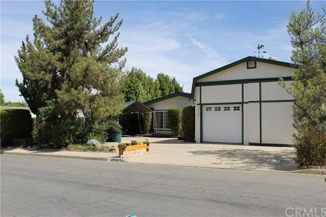 33738 Plowshare Rd, Wildomar, CA 92595