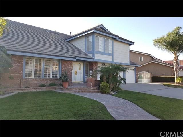 1756 Greenview Ave, Corona, CA 92880