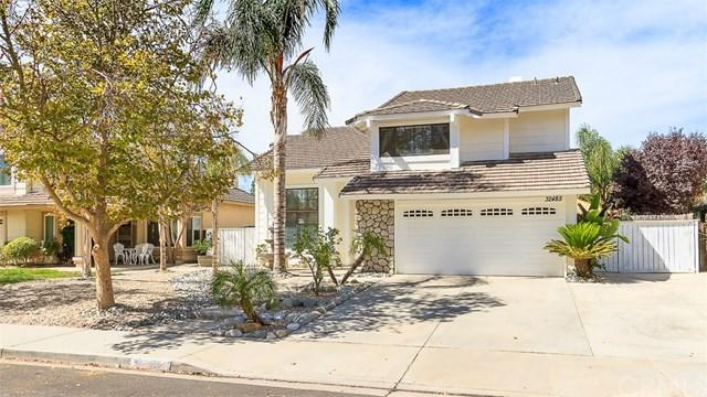 32485 Somerset Dr, Lake Elsinore, CA 92530