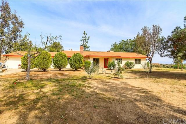 22910 Country Squire Rd, Perris, CA 92570