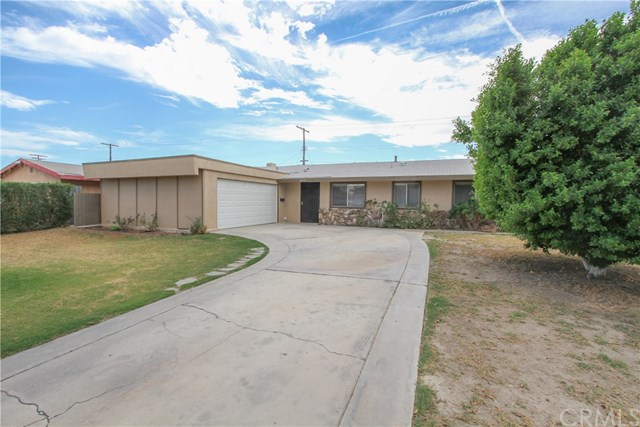 82305 Mountain View Ave, Indio, CA 92201