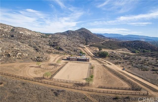 34200 Stage Rd, Temecula, CA 92592
