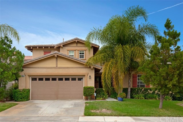 35537 Cornflower Place, Murrieta, CA 92562