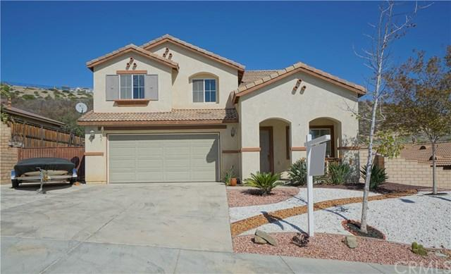 29316 Gateway Dr, Lake Elsinore, CA 92530