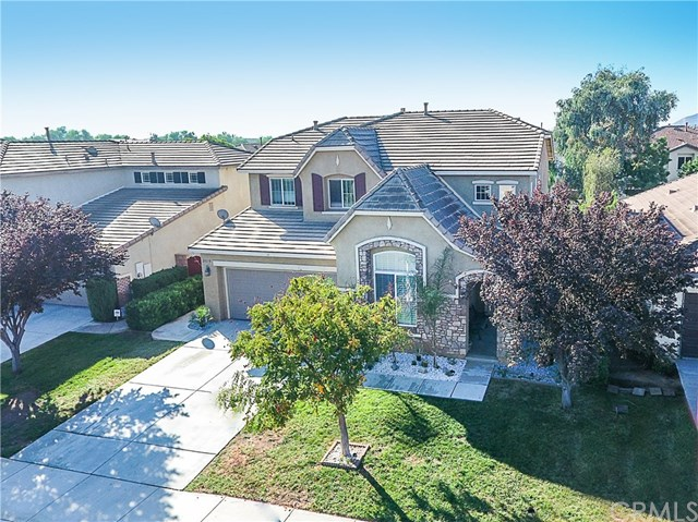 29175 Misty Point Lane, Menifee, CA 92585