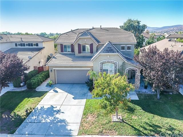29175 Misty Point Ln, Menifee, CA 92585
