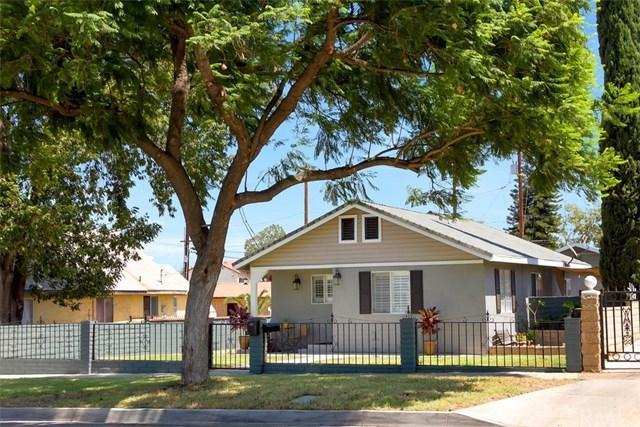 315 S Belle Ave, Corona, CA 92882