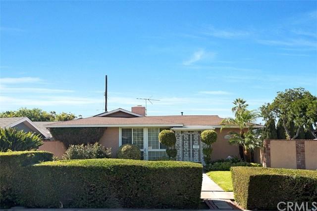 1325 N Lotus Pl, Anaheim, CA 92801