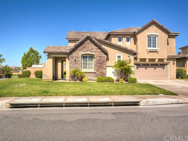 33872 Temecula Creek Road, Temecula, CA 92592