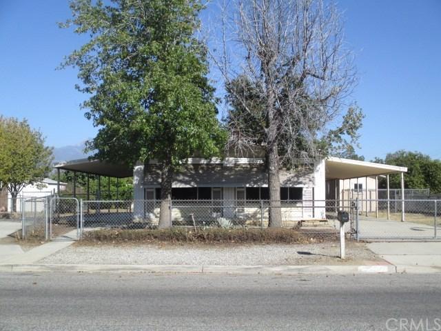 720 N Buena Vista St, Hemet, CA 92543