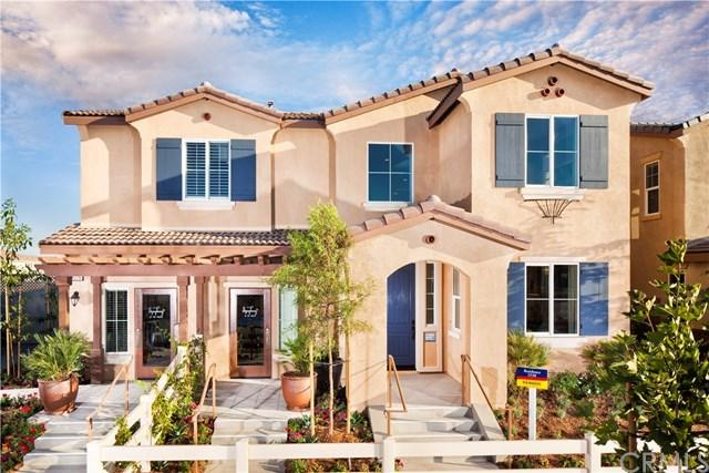 14264 Symphony Ct, Eastvale, CA 92880