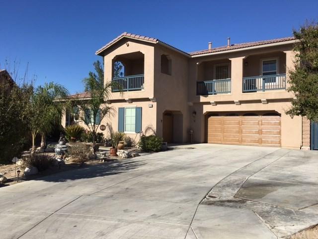 1729 Georgetown Street, San Jacinto, CA 92582