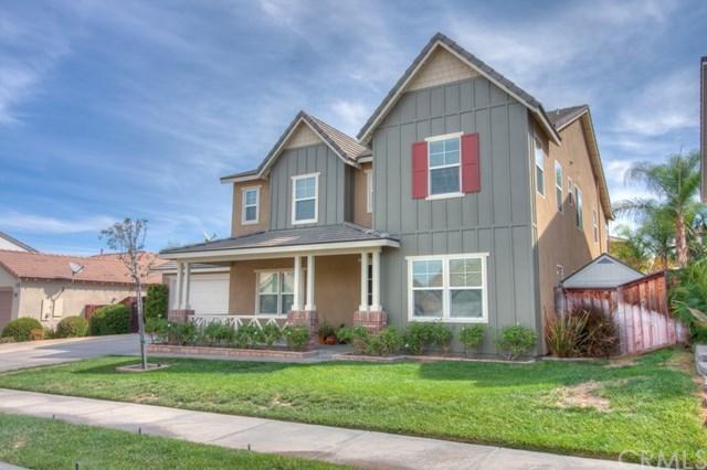 36404 Winter Cherry Rd, Winchester, CA 92596