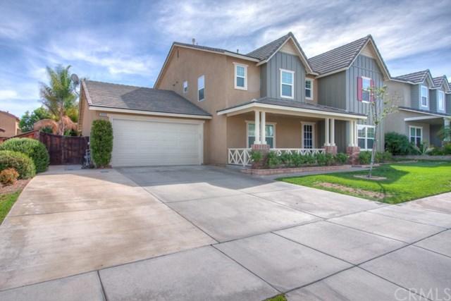 36404 Winter Cherry Road, Winchester, CA 92596