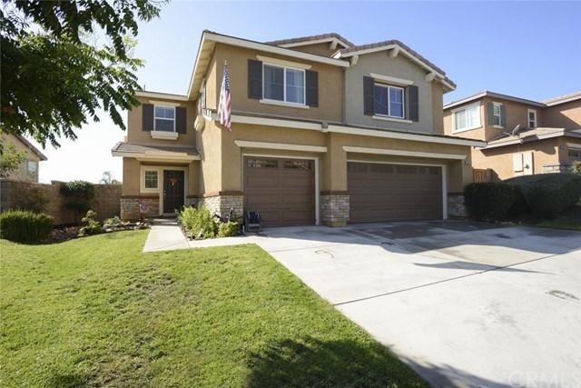 53213 Beales St, Lake Elsinore, CA 92532