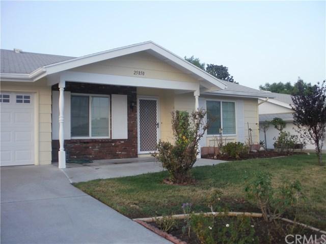 25850 Mccall Blvd, Menifee, CA 92586