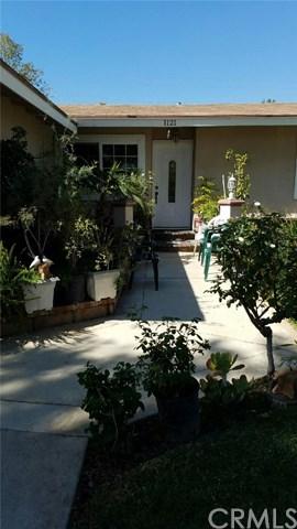 1121 Redwood Street, Corona, CA 92879