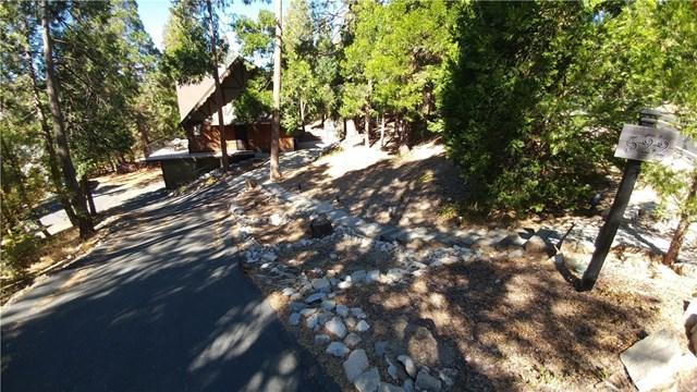 522 Grass Valley Rd, Lake Arrowhead, CA 92352