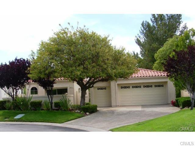 38125 Braemar Ct, Murrieta, CA 92562