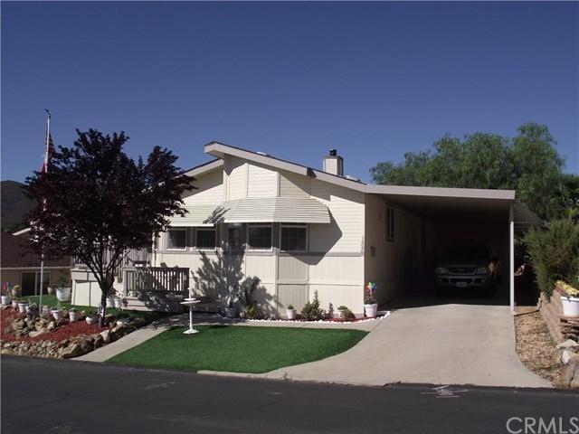 35109 Route 79 #187, Warner Springs, CA 92086