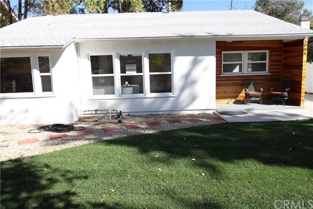 5016 Doman Ave, Tarzana, CA 91356