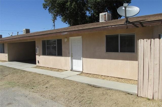6304 Hermosa Avenue, Yucca Valley, CA 92284