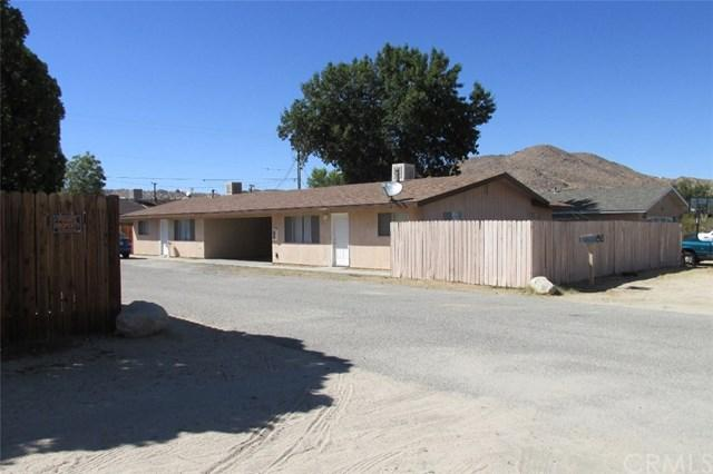 6304 Hermosa Ave, Yucca Valley, CA 92284