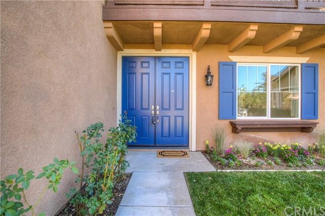 37224 Edgemont Drive, Murrieta, CA 92563